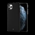 2PNS414S-ttec-smooth-iphone-11-pro-max-koruma-kilifi-siyah.png