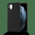 2PNS416S-ttec-airflex-iphone-11-koruma-kilifi.png
