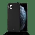 2PNS417S-ttec-airflex-iphone-11-pro-max-koruma-kilifi.png