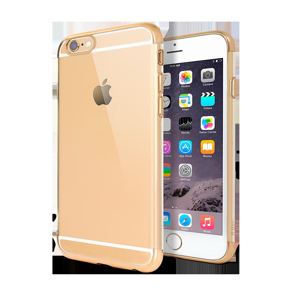 2PNS42-ttec-ChromeClear-iPhone-6-koruma-kilifi-Gold.png