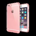 2PNS42-ttec-ChromeClear-iPhone-6-koruma-kilifi-rose-gold.png