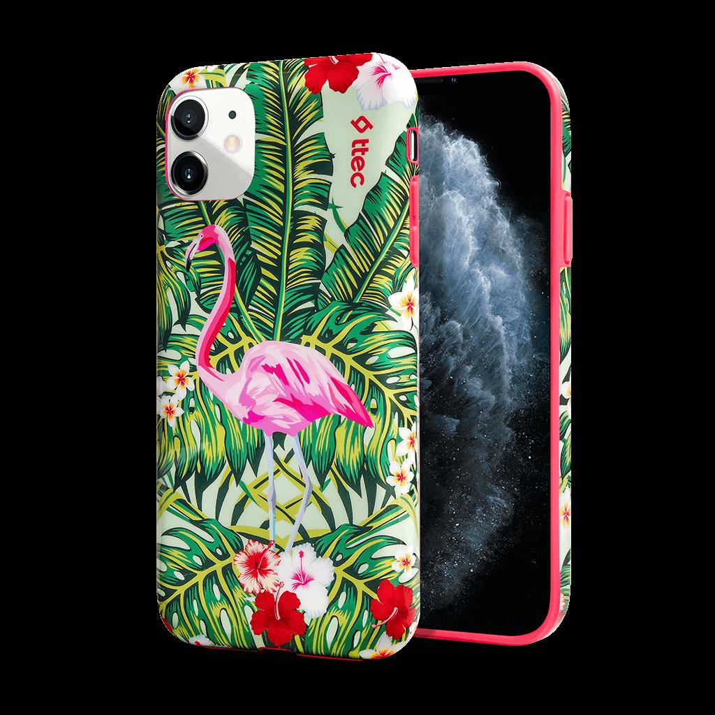 2PNS424-ttec-artcase-flamingo-iphone11-koruma-kilifi.png