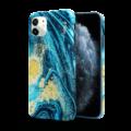 2PNS424-ttec-artcase-mavi-mermer-iphone11-koruma-kilifi.png