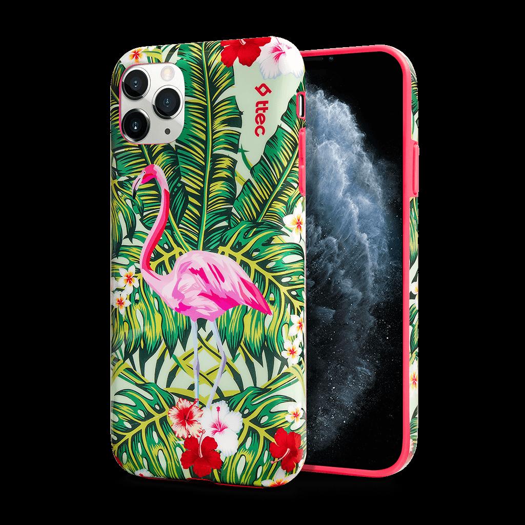 2PNS426-ttec-artcase-flamingo-iphone-11-pro-max-koruma-kilifi.png