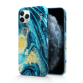 2PNS426-ttec-artcase-mavi-mermer-iphone-11-pro-max-koruma-kilifi.png