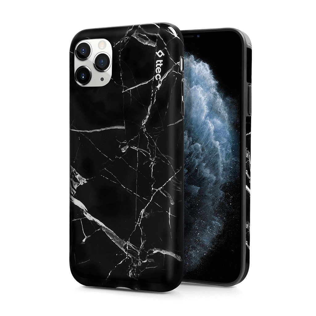 2PNS426-ttec-artcase-siyah-mermer-iphone-11-pro-max-koruma-kilifi.png