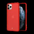 2PNS435K-ttec-smooth-edge-iphone11-pro-max-koruma-kilifi.png