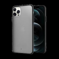 2PNS512 ttec Smooth Edge Koruma Kilifi iPhone 12 Pro Max