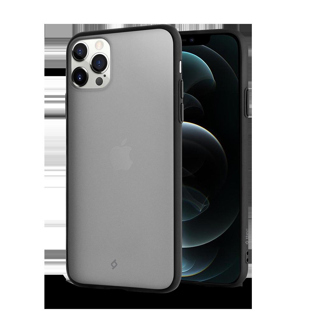 2PNS512-ttec-Smooth-Edge-Koruma-Kilifi-iPhone-12-Pro-Max.png
