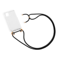2PNS524 ttec Hip Boyun Askili Koruma Kilifi iPhone 12 Pro Max 1