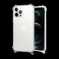 2PNS524-ttec-Hip-Boyun-Askili-Koruma-Kilifi-iPhone-12-Pro-Max-2.png