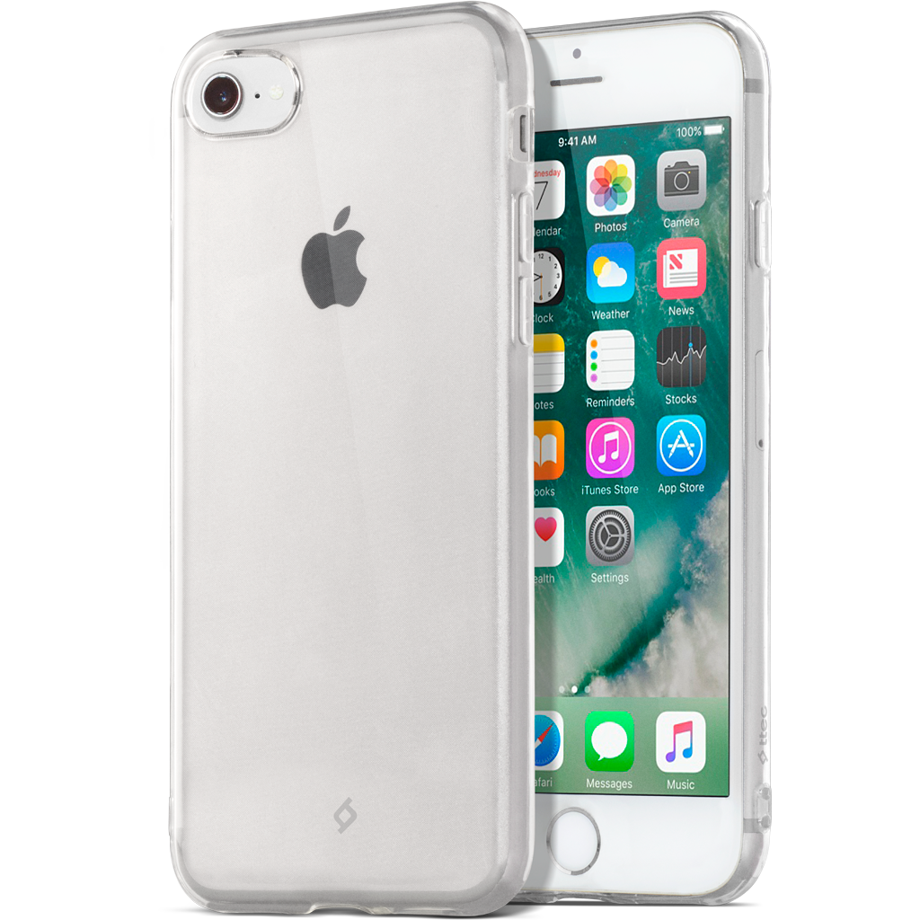 2PNS63SF-iPhone7_SuperSlim.png