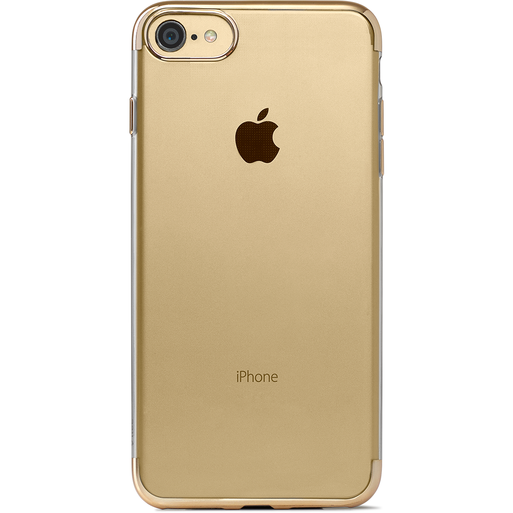 2PNS65AS_ChromeClear_iPhone7_Gold.png