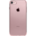 2PNS65RA_ChromeClear_iPhone7_RoseGold.png