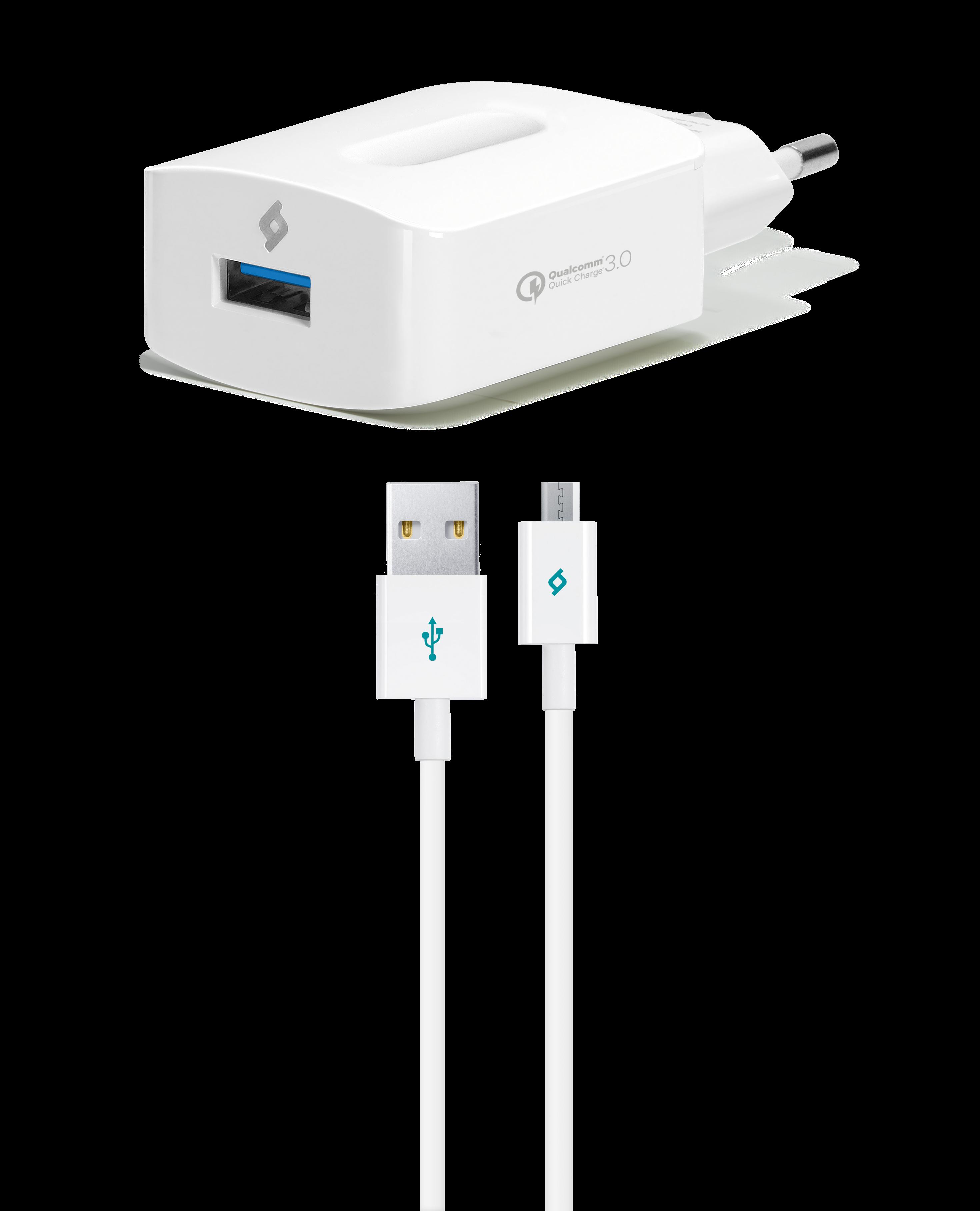 2SCQ01M_SpeedChargerQC3_Micro-USB.png