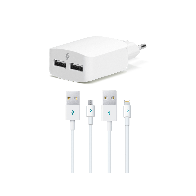 2SCS02-ttec-speedcharger-duo-microusb-lightning-kablolu-sarj-kablosu.png