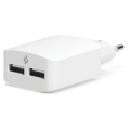 YENİ-2SCS02UM-SpeedCharger-Duo-Seyahat-MicroUSB.png
