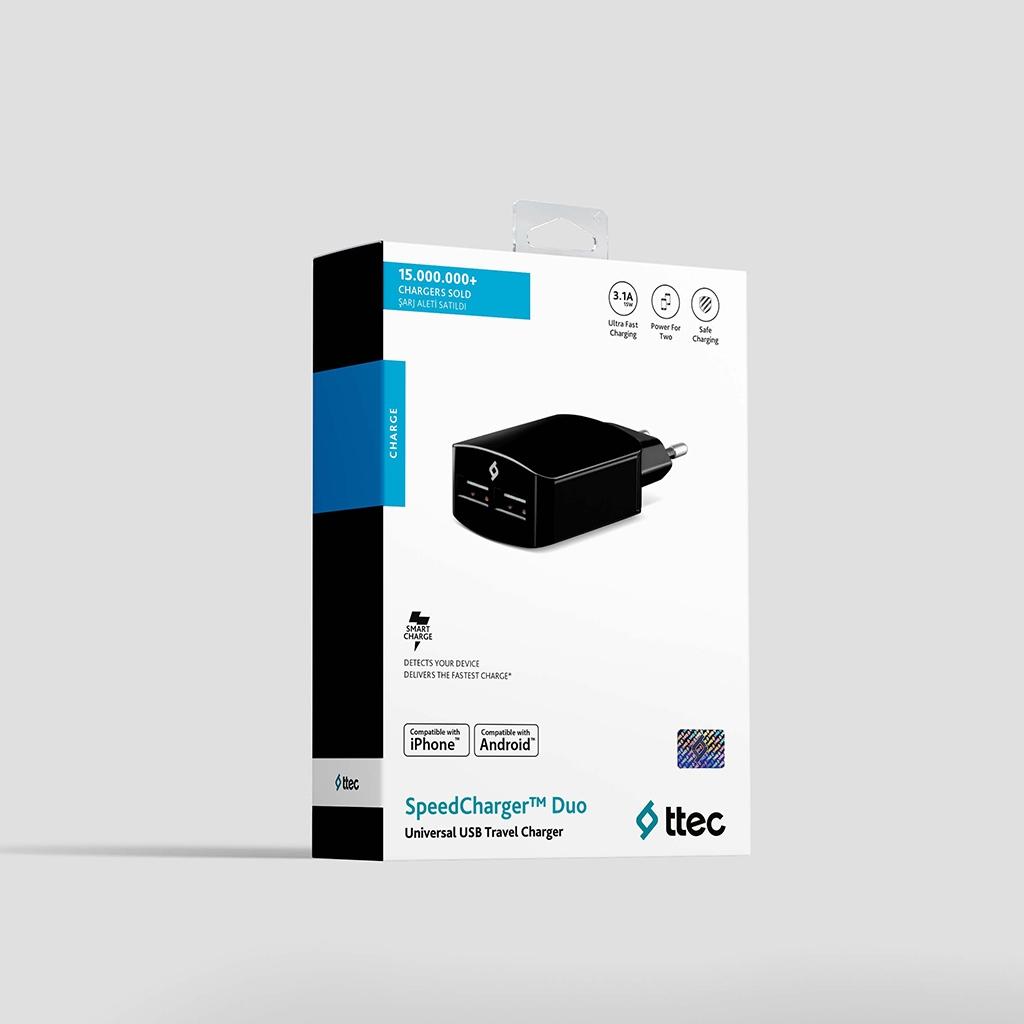 2SCS02US-SpeedCharger-Duo-Seyahat-Kablosuz-Siyah.jpg