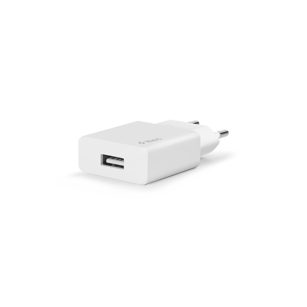 2SCS20B-ttec-smartcharger-sarj-aleti-beyaz.png
