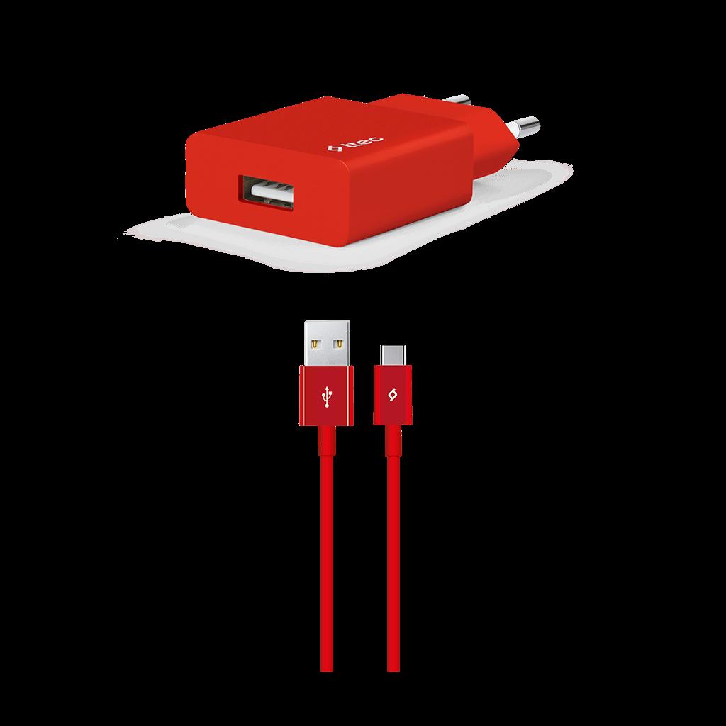 2SCS20CK-ttec-smartcharger-typec-kablolu-seyahat-sarj-aleti-kirmizi.png