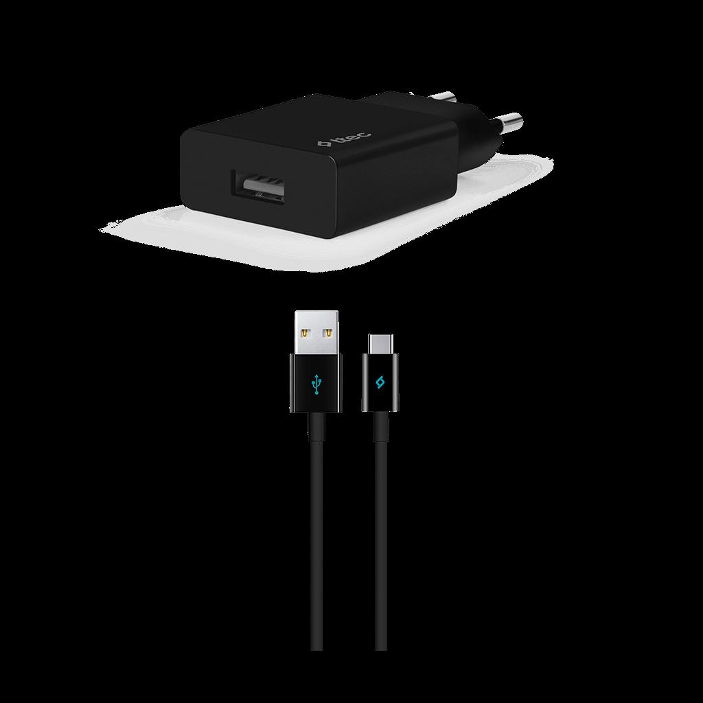 2SCS20CS-ttec-smartcharger-typec-kablolu-seyahat-sarj-aleti-siyah.png