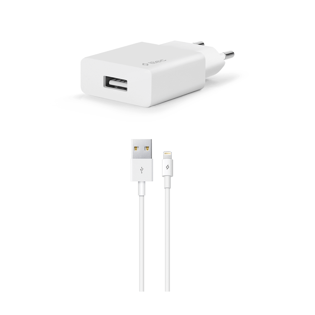 2SCS20LB-ttec-smartcharger-lightning-kablolu-seyahat-sarj-aleti-beyaz-1.png