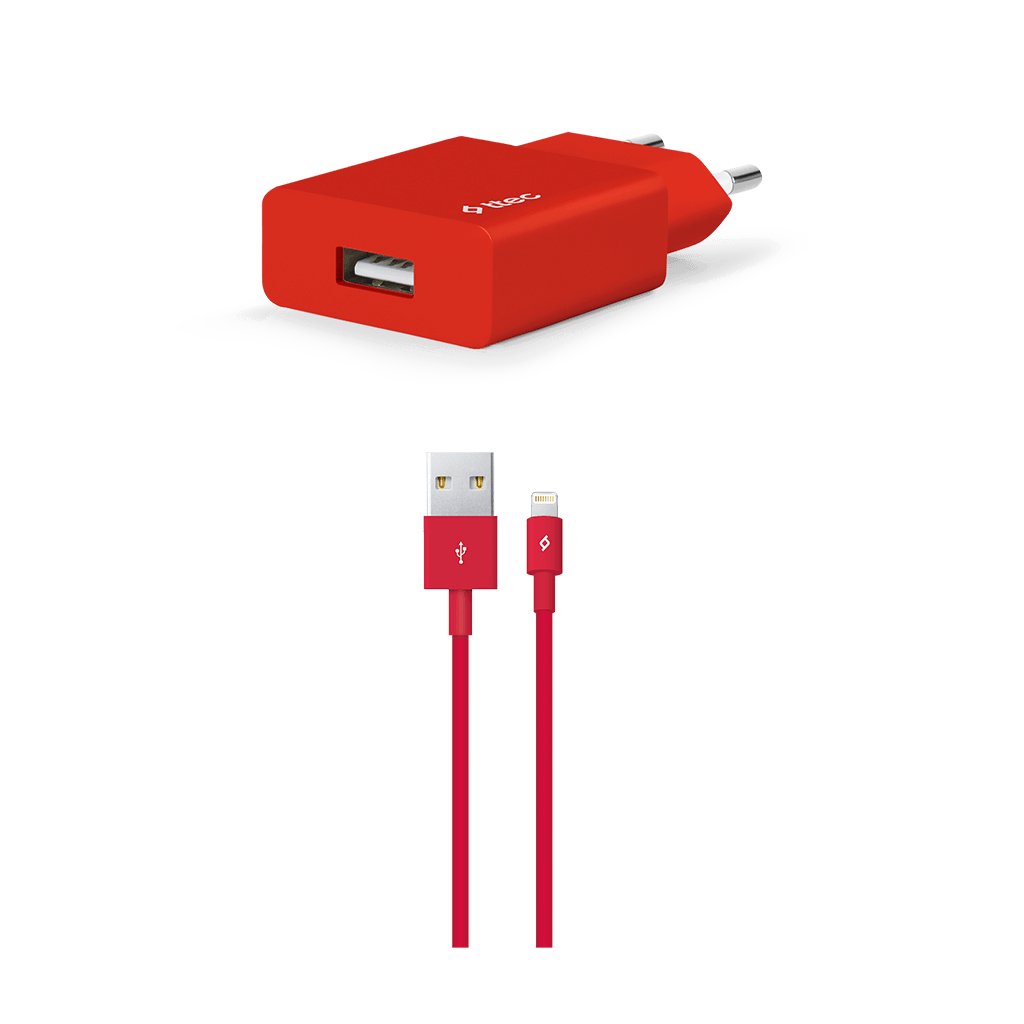 2SCS20LK-ttec-smartcharger-lightning-kablolu-seyahat-sarj-aleti-kirmizi.png