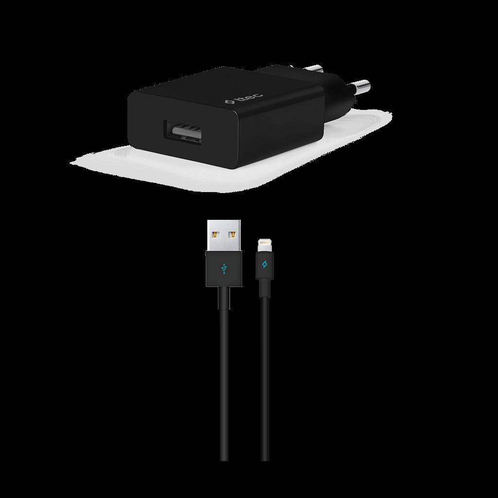 2SCS20LS-ttec-smartcharger-lightning-kablolu-seyahat-sarj-aleti-siyah.png
