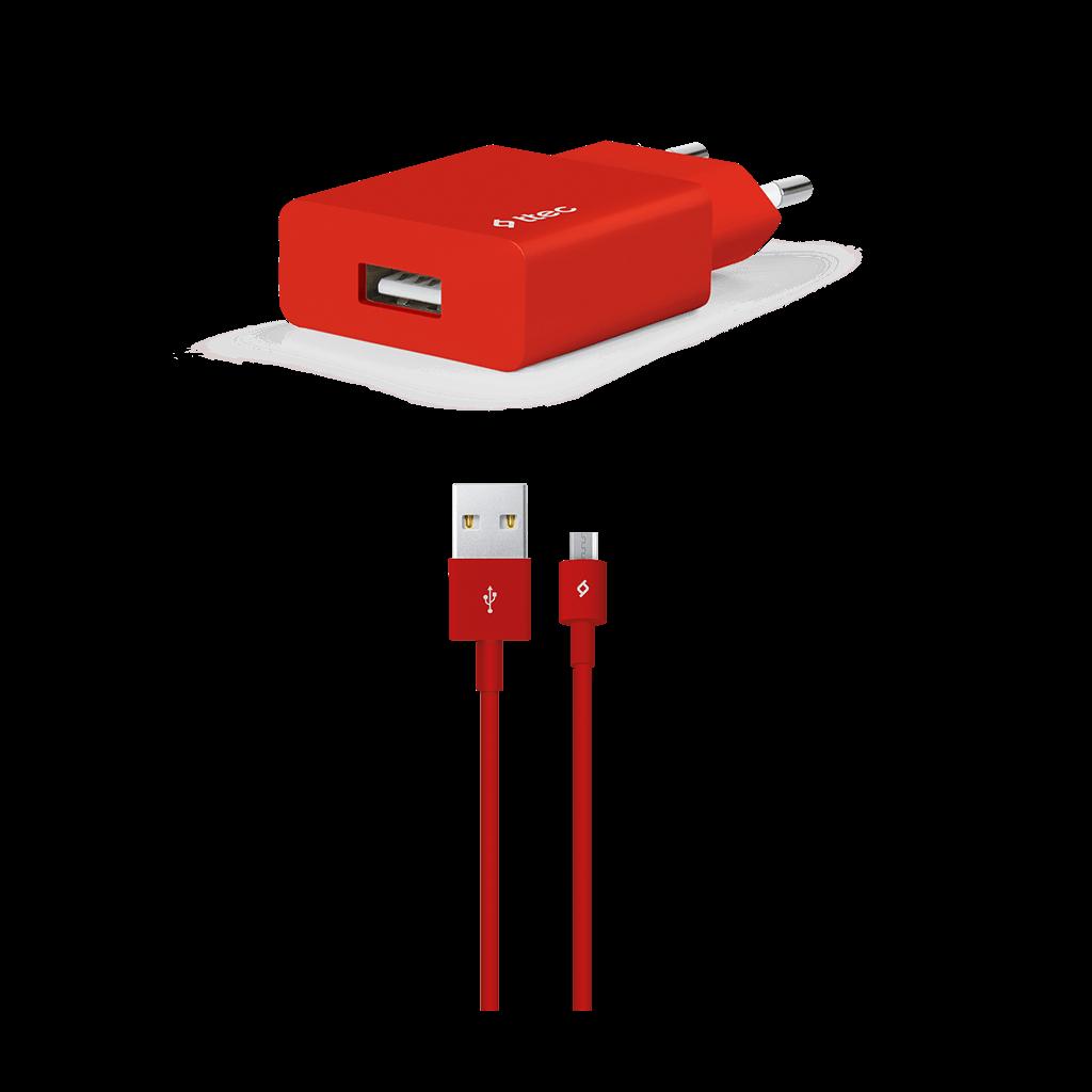 2SCS20MK-ttec-smartcharger-micro-usb-kalolu-seyahat-sarj-aleti-kirmizi.png