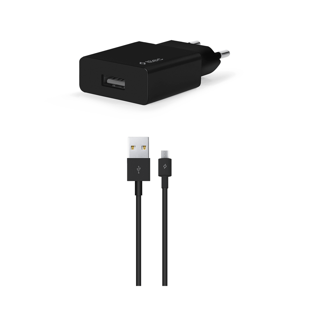 2SCS20MS-ttec-smartcharger-micro-usb-kalolu-seyahat-sarj-aleti-siyah.png