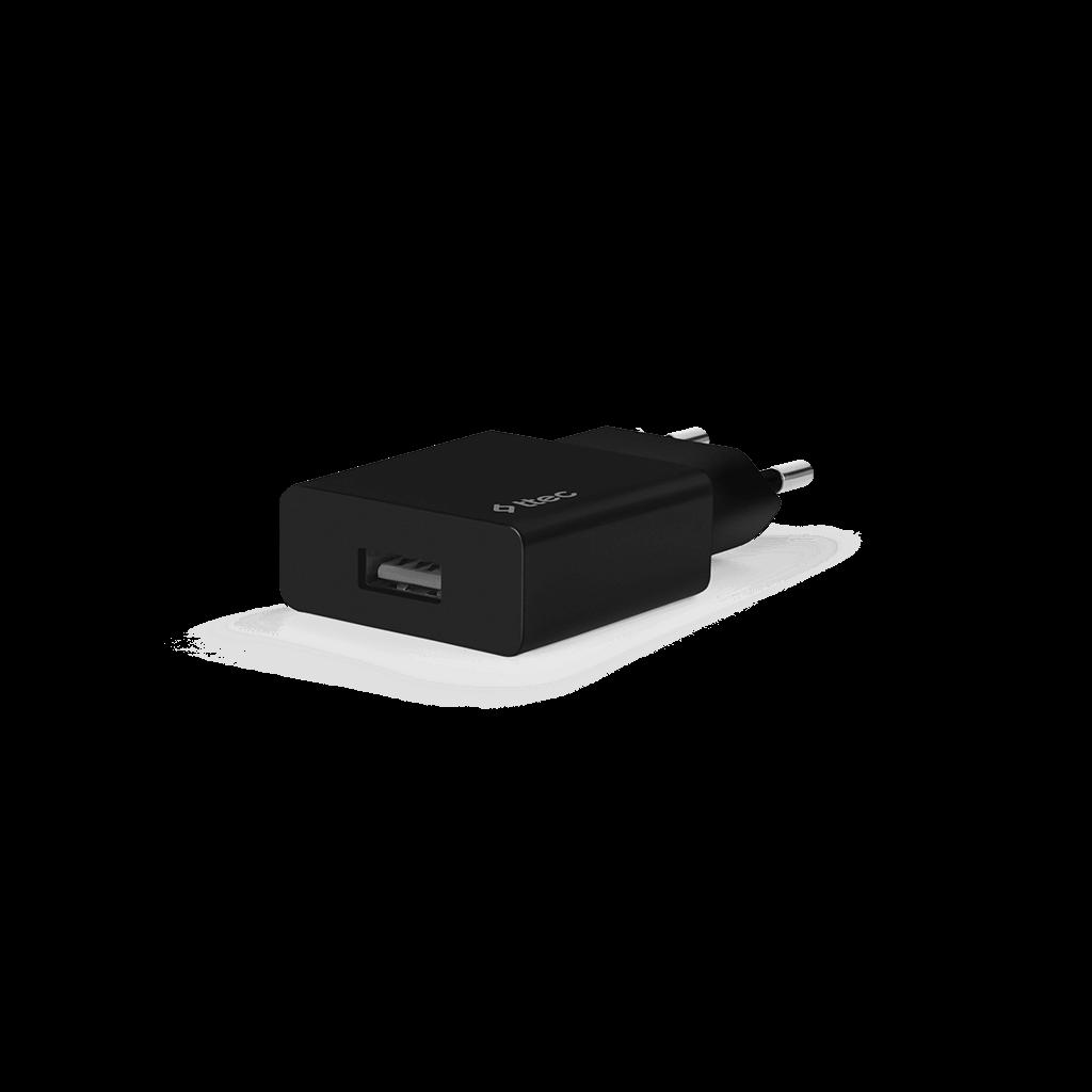 2SCS20S-ttec-smartcharger-sarj-aleti-siyah.png