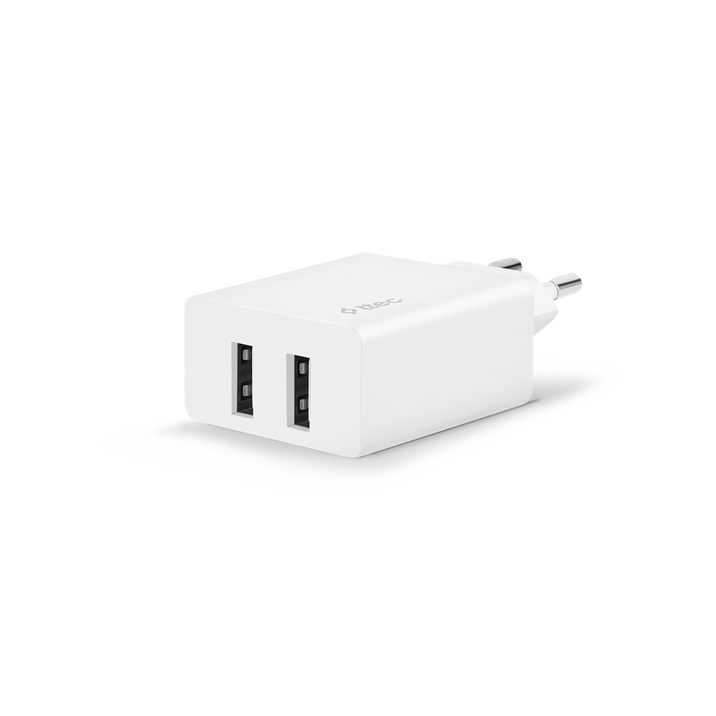 2SCS21B-ttec-smartcharger-duo-iki-usb-girisli-seyahat-sarj-aleti-beyaz.png