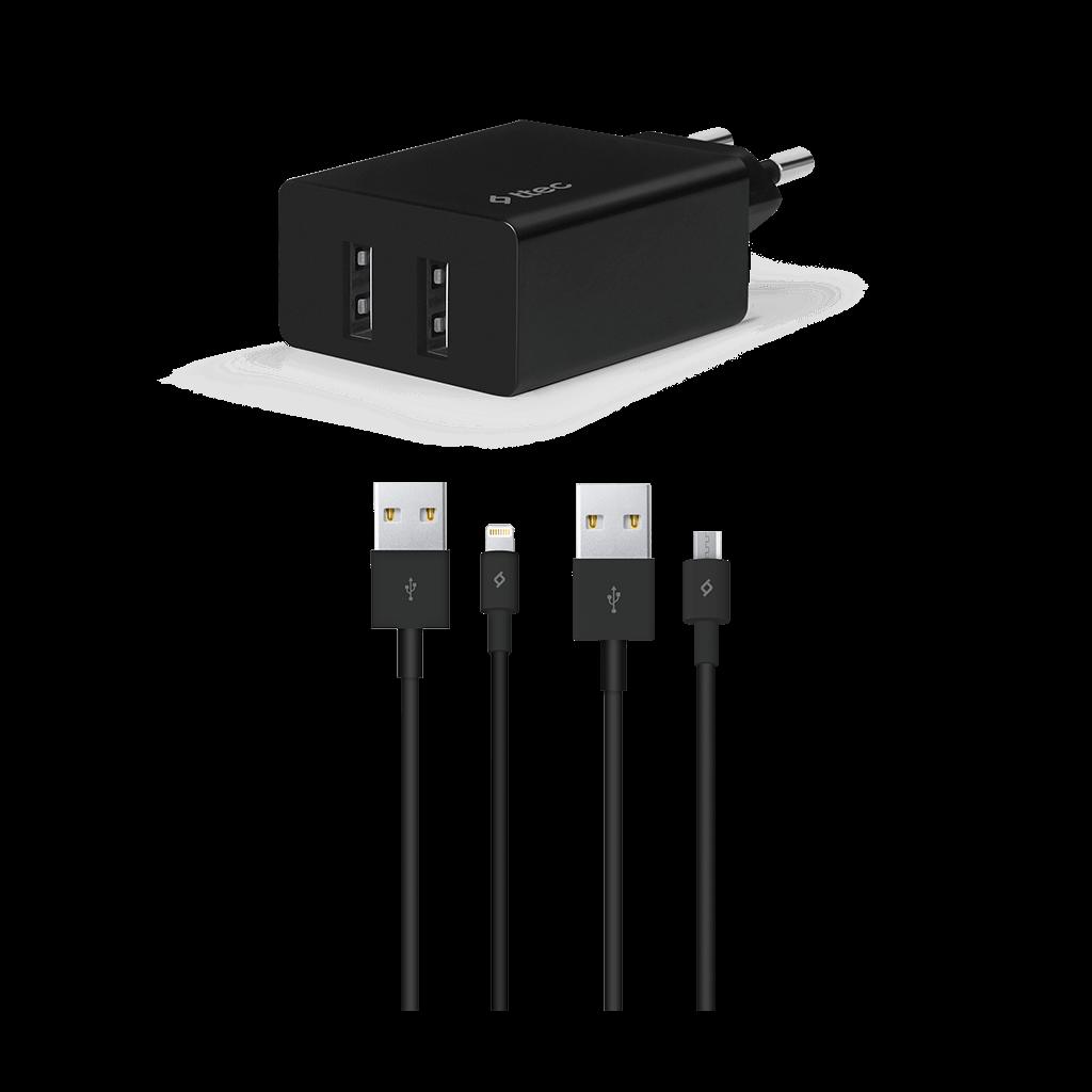 2SCS21DB-ttec-smartcharger-lightning-micro-usb-kablolu-cift-girisli-sarj-aleti-siyah.png