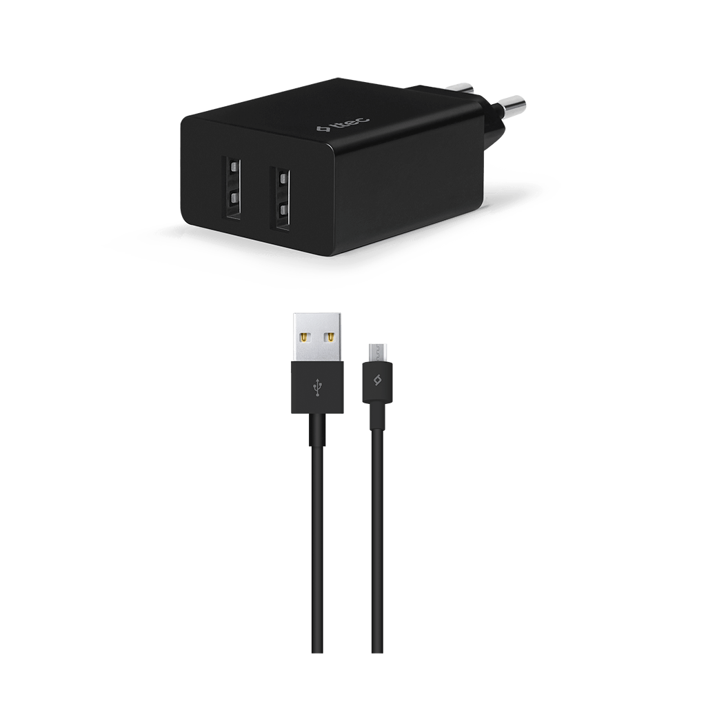 2SCS21MS-ttec-smartcharger-micro-usb-kablolu-cift-girisli-sarj-aleti-siyah.png