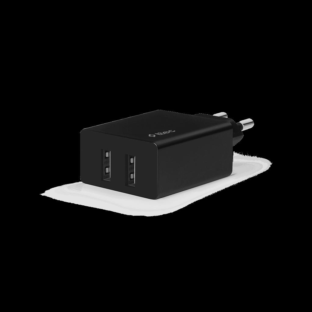 2SCS21S-ttec-smartcharger-duo-iki-usb-girisli-seyahat-sarj-aleti-siyah.png