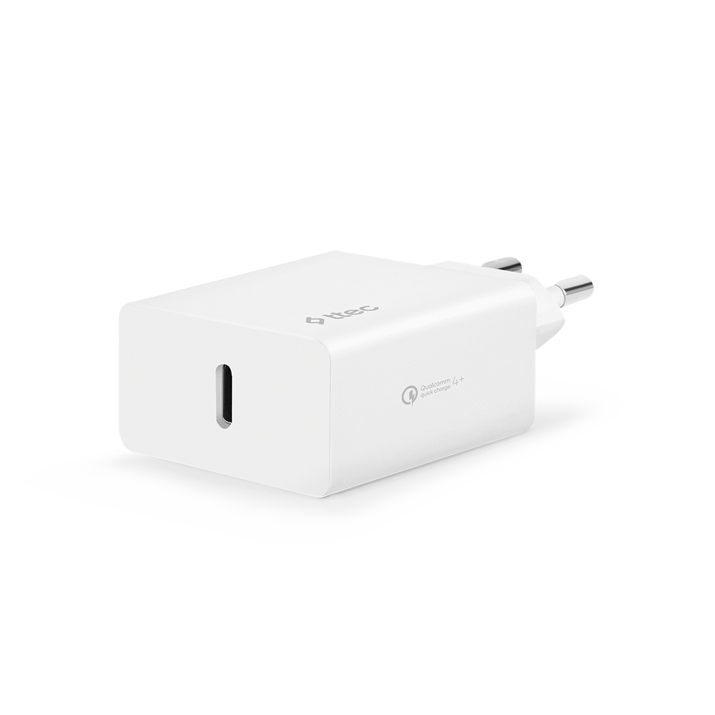 2SCS22B-ttec-smartcharger-qc-pd-18w-seyahat-sarj-aleti-beyaz-1.png