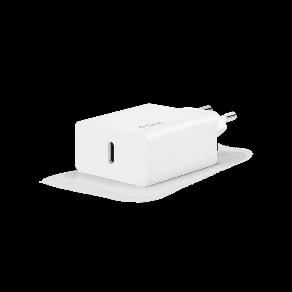 2SCS22B-ttec-smartcharger-qc-pd-18w-seyahat-sarj-aleti-beyaz.png