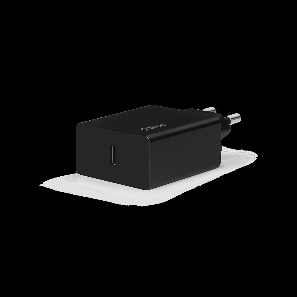 2SCS22S-ttec-smartcharger-qc-pd-18w-seyahat-sarj-aleti-siyah.png