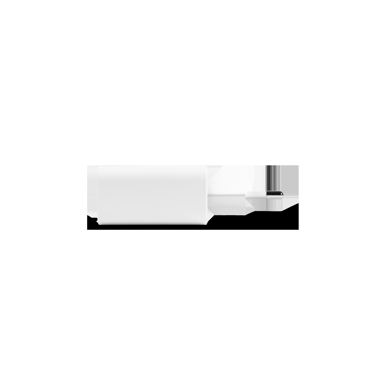 2SCS25B-ttec-SmartCharger-Duo-USB-C-USB-A-Seyahat-Sarj-Aleti-2.4A-Beyaz-3.png