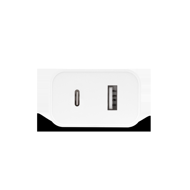 2SCS25B-ttec-SmartCharger-Duo-USB-C-USB-A-Seyahat-Sarj-Aleti-2.4A-Beyaz-4.png