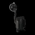 2TT03-ttec-flexgrip2-aracici-akrobat-telefon-tutucu.png