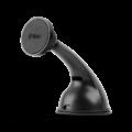 2TT07-ttec-EasyDrive-Grip-Arac-İci-Telefon-Tutucu-1.png