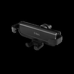 2TT21 ttec easygrip aracici telefon tutucu