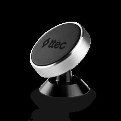 2TT22 ttec EasyDrive Dash Pro Arac İci Telefon Tutucu 1