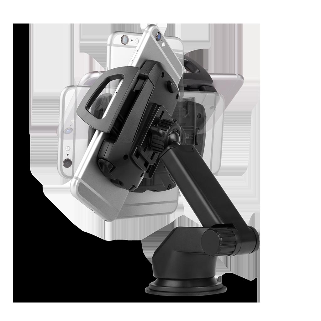 2TT24-ttec-FlexGrip-Comfort-Arac-İci-Telefon-Tutucu-3.png