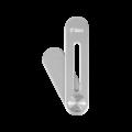 SecondScreen White