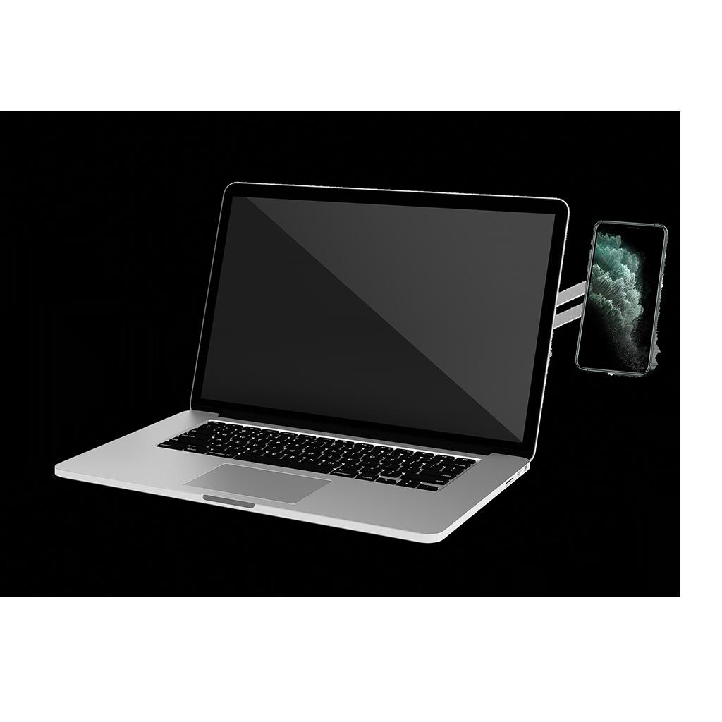 2TT25-ttec-SecondScreen-laptop-telefon-tutucu-beyaz-2-2.png
