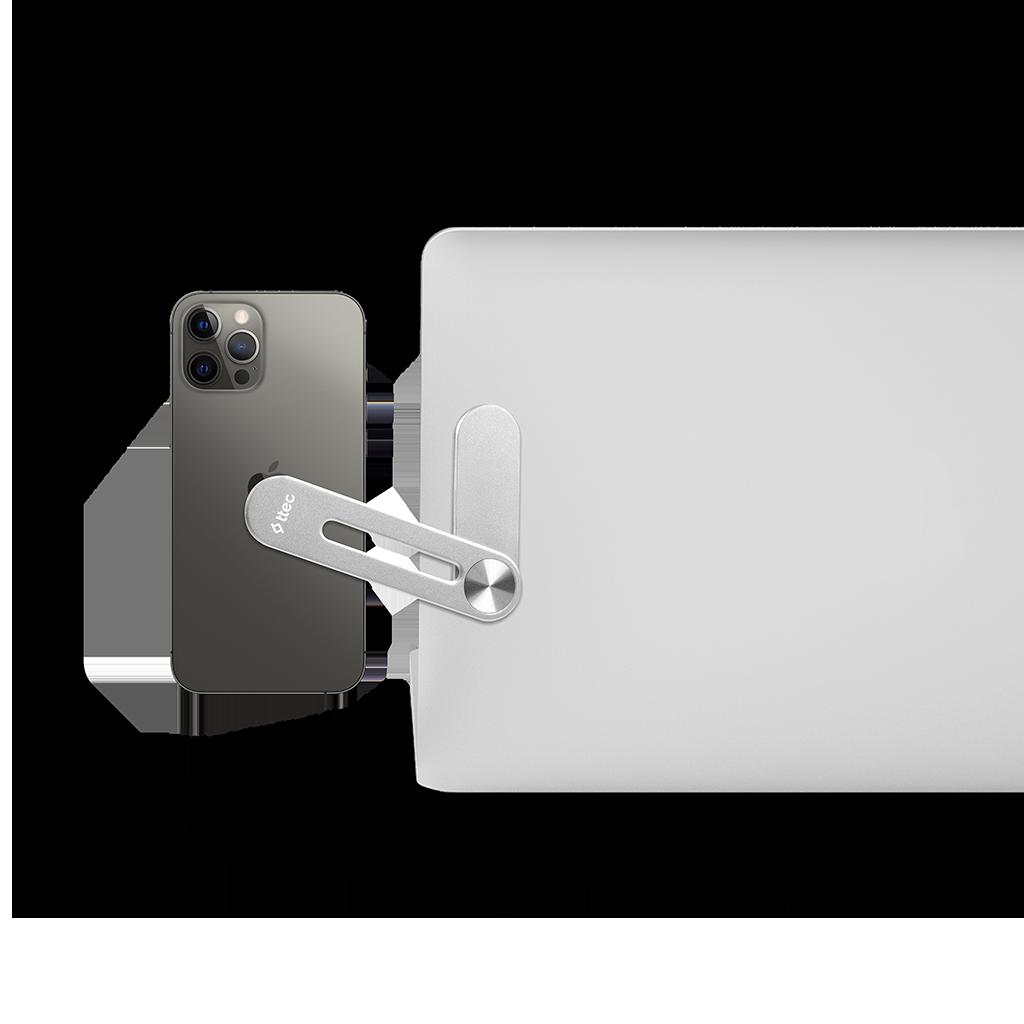 2TT25-ttec-SecondScreen-laptop-telefon-tutucu-beyaz-3-2.png