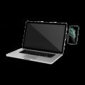 2TT25-ttec-SecondScreen-laptop-telefon-tutucu-siyah-3-2.png