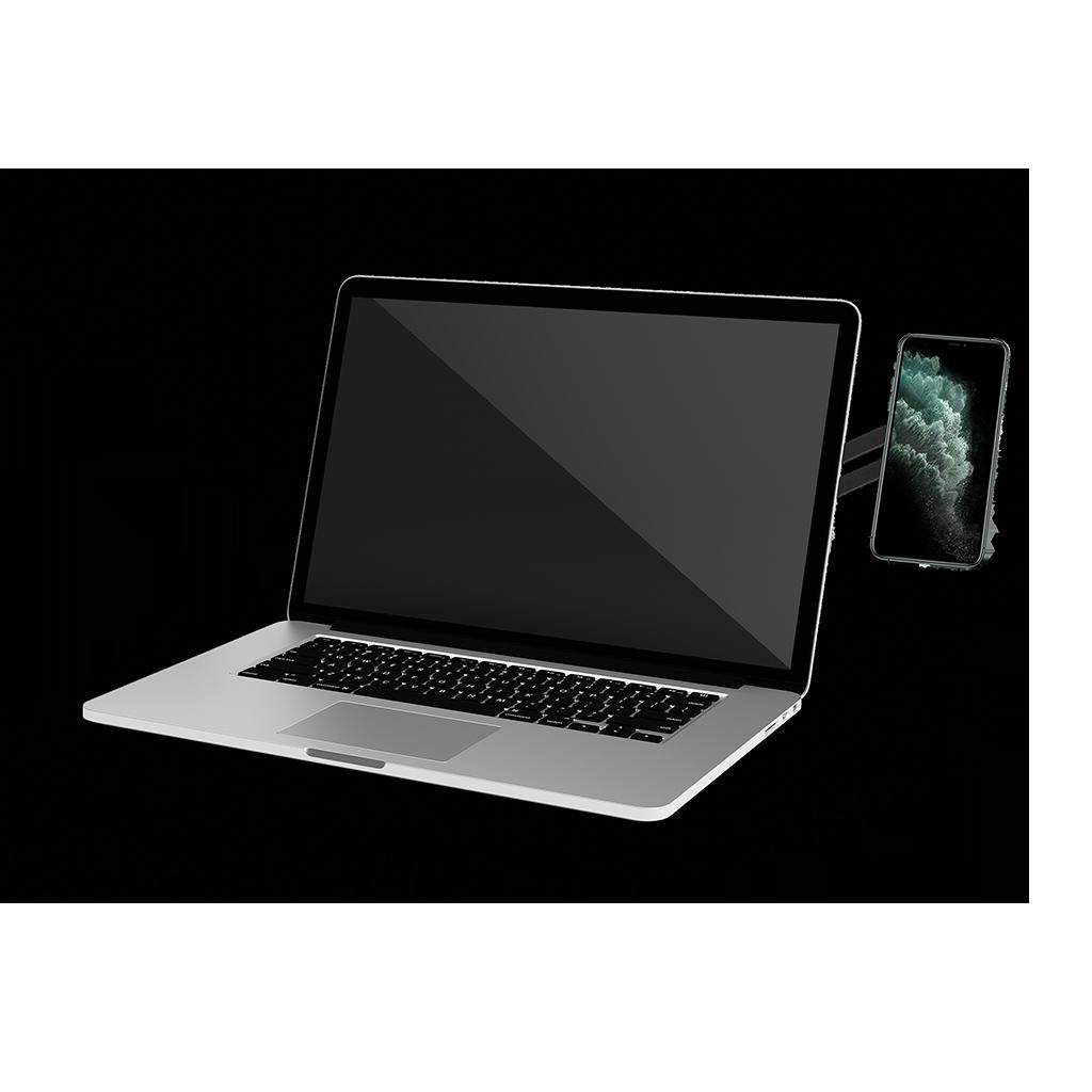 2TT25-ttec-SecondScreen-laptop-telefon-tutucu-siyah-2-2.png